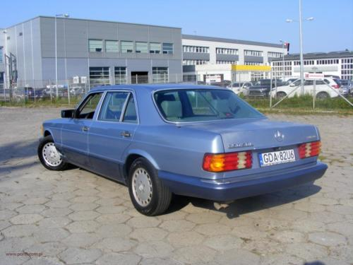 mercedes-350-sdl-1991-long[2]